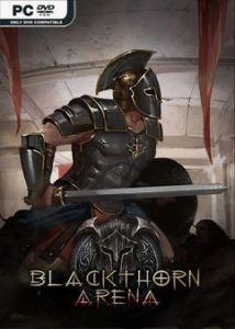 Blackthorn Arena торрент