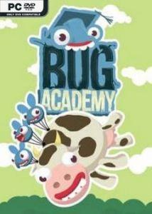 Bug Academy торрент