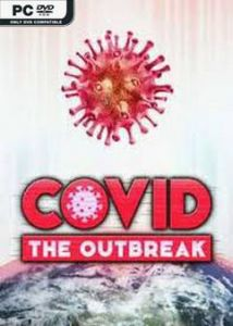 COVID: The Outbreak торрент