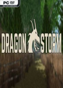 Dragon Storm торрент
