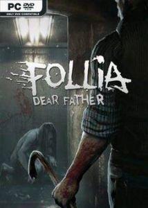 Follia - Dear father торрент