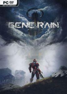 Gene Rain торрент