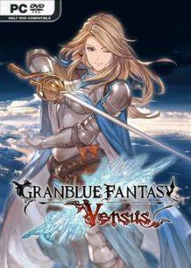 Granblue Fantasy: Versus торрент