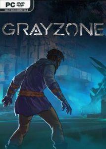 Gray Zone торрент