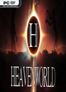 Heavenworld торрент