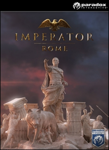 Imperator: Rome - Deluxe Edition торрент