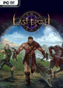 Last Epoch торрент