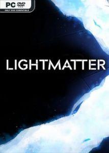 Lightmatter торрент