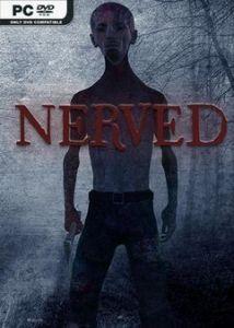 Nerved торрент