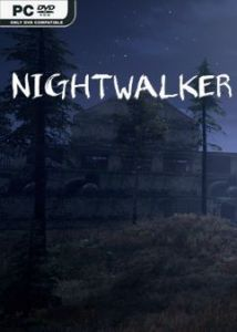 Nightwalker торрент