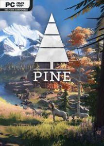 Pine торрент
