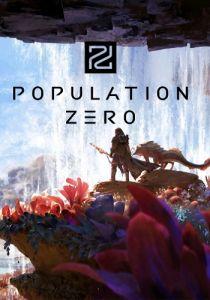 Population Zero - Commander Edition торрент