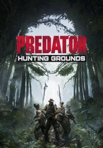 Predator: Hunting Grounds - Digital Deluxe Edition торрент