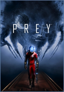 Prey: Digital Deluxe Edition торрент