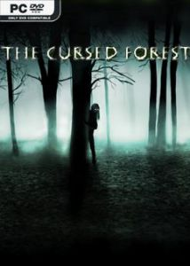 The Cursed Forest торрент