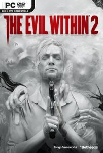 The Evil Within 2 торрент