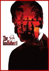 The Godfather II торрент