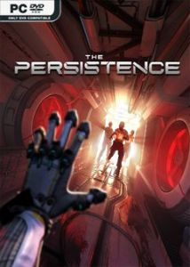 The Persistence торрент
