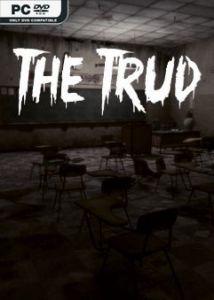 The Trud торрент