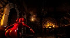 Скриншот к игре Boobs Saga