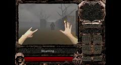 Скриншот к игре Dread X Collection