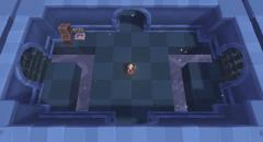 Скриншот к игре Eternal Edge