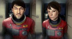 Скриншот к игре Prey: Digital Deluxe Edition