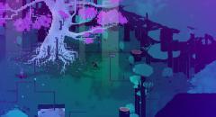 Скриншот к игре Resolutiion